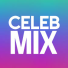 Celeb Mix logo